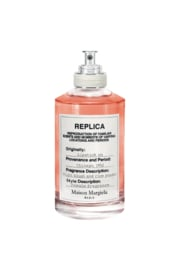 Maison Margiela - Replica Lipstick On EDT  - 100ml