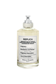 Maison Margiela - Replica At the Barber EDT  - 100ml