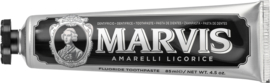Marvis: Toothpaste Amarilli 25ml