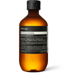 Volumising Shampoo - 200ml