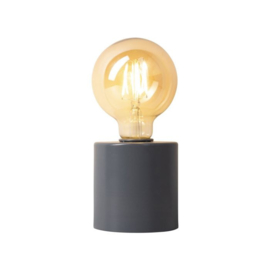 Table Lamp Led 8*18