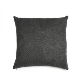 Cushion RE 63*63 Black