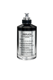 Maison Margiela - Replica Soul of the Forest EDP - 100ml