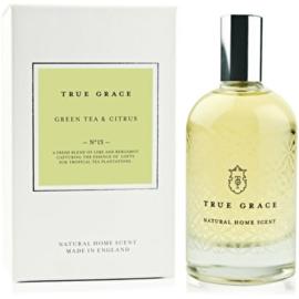 True Grace: Village Roomspray  Green Tea & Citrus - 100ml