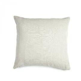 Cushion RE 63*63 Silver