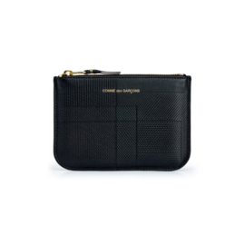 CDG Intersection Wallet SA8100LS