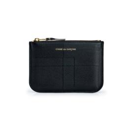 CDG Intersection Wallet SA8100LS
