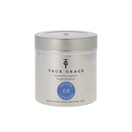 True Grace: Walled Garden Lavender Tin - 250gr