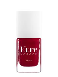Kure Bazaar: Cherie 10ml