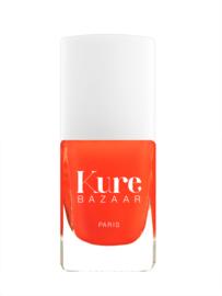 Kure Bazaar: Coquette 10ml