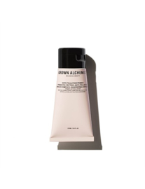 Anti-Pollution Primer 50ml