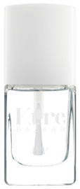 Kure Bazaar: First Base 10ml