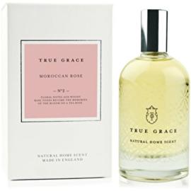 True Grace: Village Roomspray Moroccan Rose - 100ml