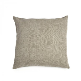 Cushion RE 63*63 Taupe
