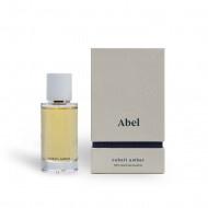 Cobalt Amber EDP 50ml