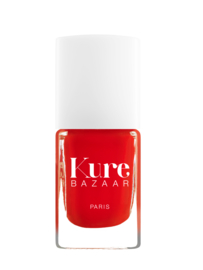 Kure Bazaar: Rouge Flore 10ml