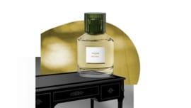Trudon: Bruma EDP - 100ml
