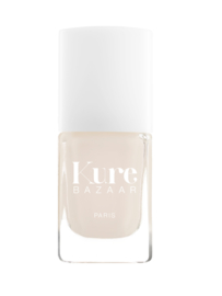 Kure Bazaar: Beige Milk 10ml