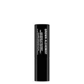 AGE-REPAIR LIP TREATMENT: TRI-PEPTIDE, VIOLET LEAF EXTRACT