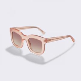 Gobi: Bela Pink Sand