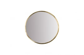 Mirror Dot GOLD S