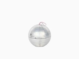 Disco Jewel Box