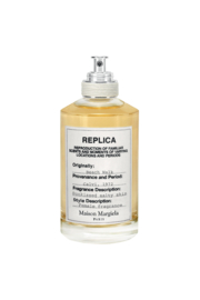 Maison Margiela - Replica Beachwalk EDT  - 100ml