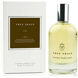 True Grace: Village Roomspray  Fig - 100ml