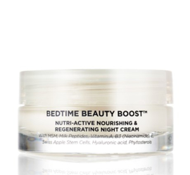 Bedtime Beauty Boost 50ml