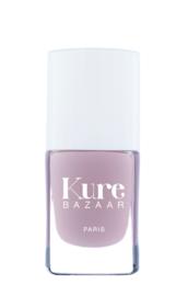 Kure Bazaar: Chloe 10ml