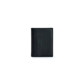CDG Intersection Wallet Black SA0641LS