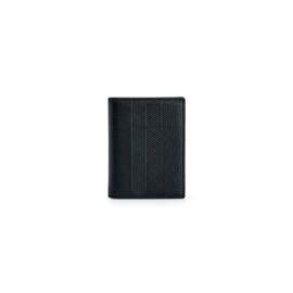 CDG Intersection Wallet Black SA0641LS