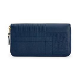 CDG Intersection Wallet SA0110LS