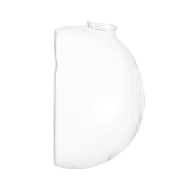 Kling Wall Vase S