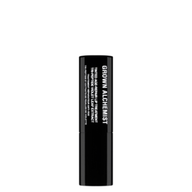 TINTED AGE-REPAIR LIP TREATMENT: TRI-PEPTIDE, VIOLET LEAF EXTRACT