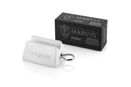 Marvis: Squeezer