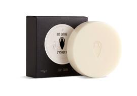 L'objet: Soap Bar - Bois Sauvage - 125gr