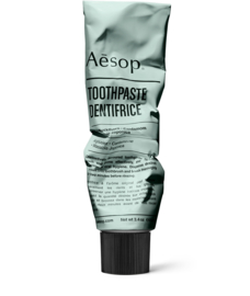 Toothpaste - 60ml