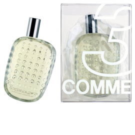 CDG 3 EDT 75ml
