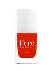 Kure Bazaar: Lipstick 10ml