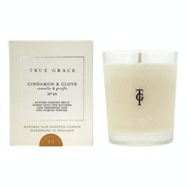 Village Candle Cinnamon & Clove