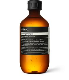 Calming Shampoo - 200ml