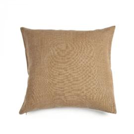 Cushion RE 63*63 Pain D'Epices