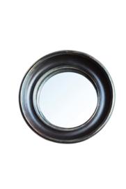 Mirror Convexe 26,5cm