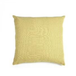 Cushion RE 63*63 Olivine