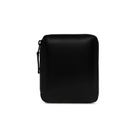 CDG Wallet Very Black SA2100VB