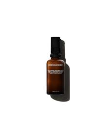 Hydra-Repair Treatment Cream 45