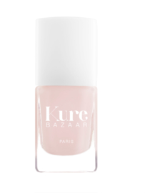 Kure Bazaar: Rose Milk 10ml