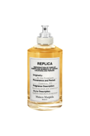 Maison Margiela - Replica By the Fireplace EDT  - 100ml