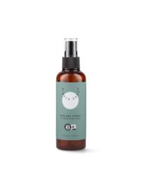 Hygiene Spray 100ML  Aloe Vera